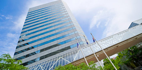 Portland SEO Services - SEO Services Incorp