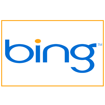 SEO services for Bing