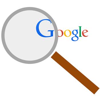 Professional Google search engine optimization