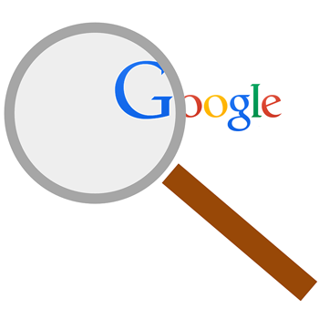 Professional Google search engine optimization