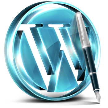 Custom WordPress Web Design Services
