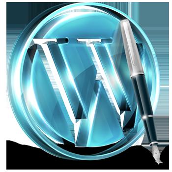 Custom WordPress Web Design Services