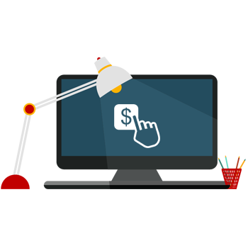 Pay-Per-Click Advertising Services