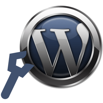 Wordpress troubleshooting services